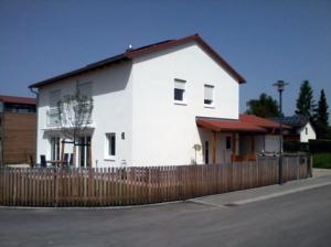 Referenzen for Grundriss einfamilienhaus 2 vollgeschosse