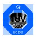 tuev_small
